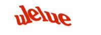 CAPTCHA, click to refresh